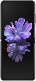 Mobilais telefons Samsung Galaxy Z Flip 5G, pelēka, 8GB/256GB