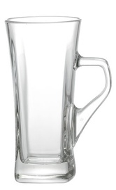 Ritzenhoff And Breker Georgina Latte Mug 33cl