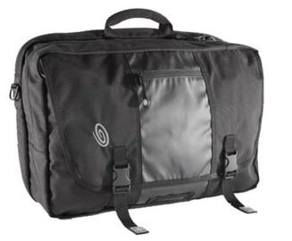 "Рюкзак Dell Backpack 17"", черный, 17″"
