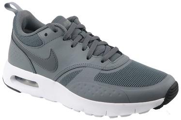 Sporta kurpes Nike Trainers Air Max Vision GS 917857-002 Grey 38.5