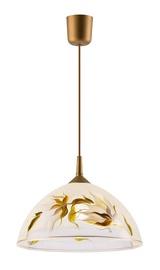 Griestu lampa Lamkur LM 1,2/7 19765 E27, 60W