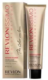 Matu krāsa Revlon Revlonissimo Colorsmetique Intense Blonde 1202, 60 ml