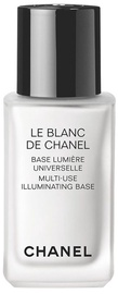 Grima bāze Chanel