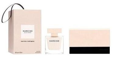 Narciso Rodriguez Narciso 50ml EDP + Bag