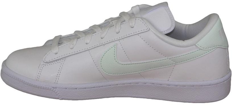 Женские кроссовки Nike Tennis Classic, белый, 40