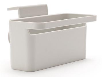 Brabantia In-sink Organiser Light Grey