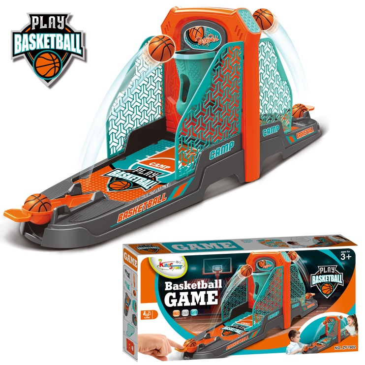Rotaļlieta basketbols 520062478