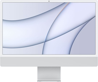 Stacionārs dators Apple, Apple M1 7-Core GPU