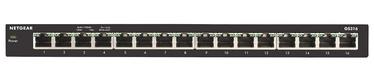 Сетевой концентратор Netgear GS316