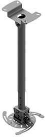 Edbak PM8 Mount For Projector black