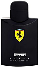 Ferrari Black Line 75ml EDT
