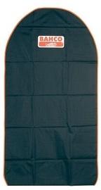 Защитный коврик Bahco Universal Car Seat Cover