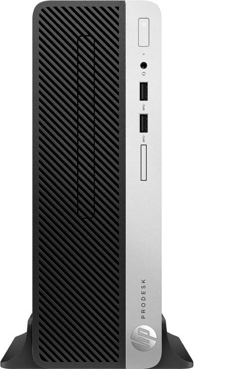 HP ProDesk 400 G6 SFF 7PG12EA PL