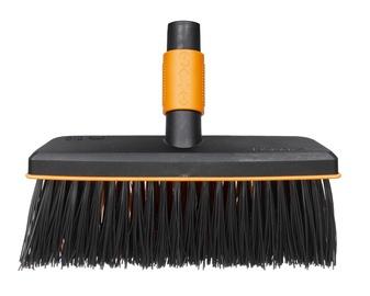 Fiskars QuikFit Yard Broom