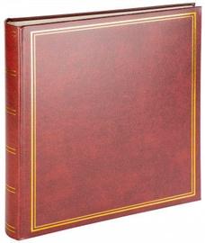 Victoria Collection Classic Cream 29x32/100 Brown