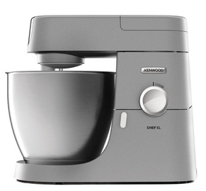 Virtuves kombains Kenwood KVL4110S Chef XL