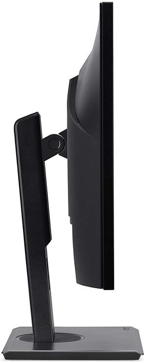 "Monitors Acer B7 Series B247Y, 23.8"", 4 ms"