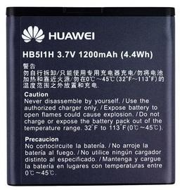 Huawei Original Battery For Boulder U8350 1200mAh