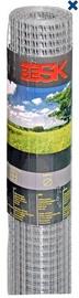 Stiepļu sētiņa Besk, 5 m x 100 cm