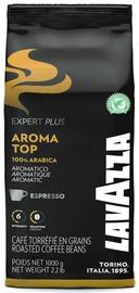 Кофейные зерна Lavazza Aroma Top Roasted, 1 кг