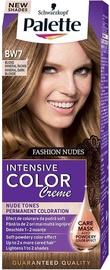 Schwarzkopf Palette Intensive Color Creme Hair Color BW7 Mineral Dark Blonde