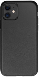 Forever Bioio Back Case For Apple iPhone 11 Black