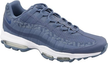 Nike Air Max 95 AR4236-400 Blue 46