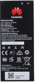 Huawei Original Battery For Honor Y6 2200mAh