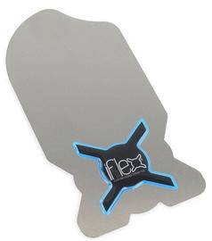 iFixit Opening Tool iFlex