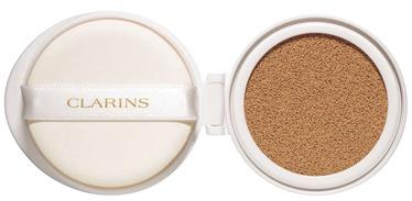 Clarins Everlasting Cushion Foundation Refill SPF50 13ml 112