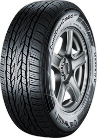 Riepa a/m Continental ContiCrossContact LX2 265 65 R17 112H
