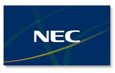 """Monitors NEC MultiSync UN552V, 55"""", 8 ms"""
