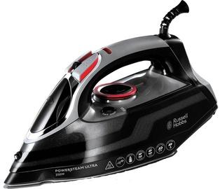 Утюг Russell Hobbs Power Steam Ultra 20630-56