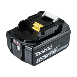 Makita BL1840B 18V 5Ah Battery