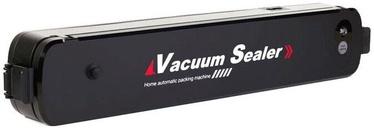 Niveda Vacuum Sealer