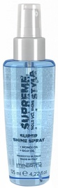 Imperity Professional Supreme Style Super Shine Spray 125ml