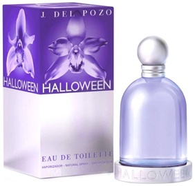 Туалетная вода Jesus Del Pozo Halloween 30ml EDT