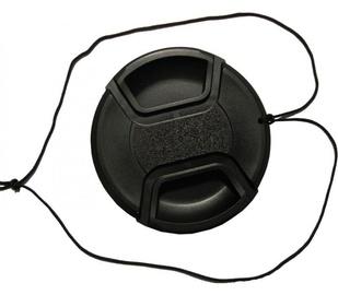 BIG Clip-0 Lens Cap 40.5mm