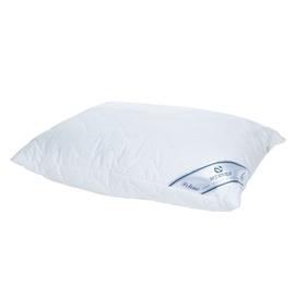 Merkys Pelene Pillow White 50x70cm