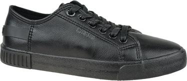Sporta kurpes Big Star Shoes Big Top GG274067 Black 37