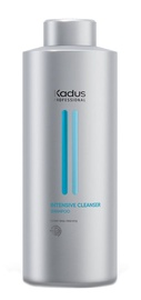 Шампунь Kadus Professional Intensive Cleanser, 1000 мл