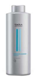 Šampūns Kadus Professional Intensive Cleanser, 1000 ml