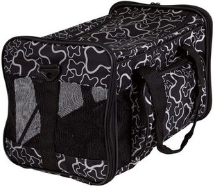 Trixie Adrina Carrier Bag