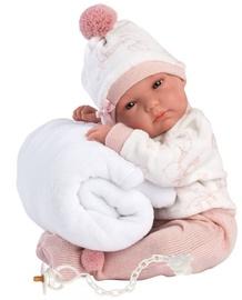 Lelle Llorens Newborn 63570
