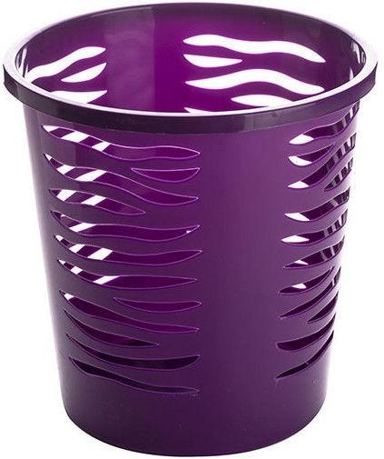 BranQ Zebra 10L Violet