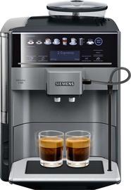 Kafijas automāts Siemens EQ.6 Plus s100 TE651209RW