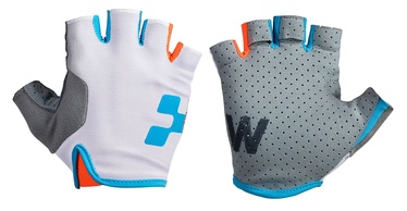 Cube Performance WLS Short Finger Team WLS S