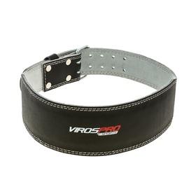 VirosPro Sports SG-1182 Size L