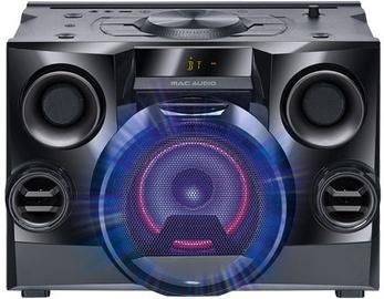 Mūzikas centrs MAC AUDIO MMC 800
