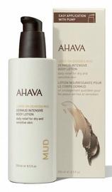 Лосьон для тела Ahava Dermud Intensive, 250 мл